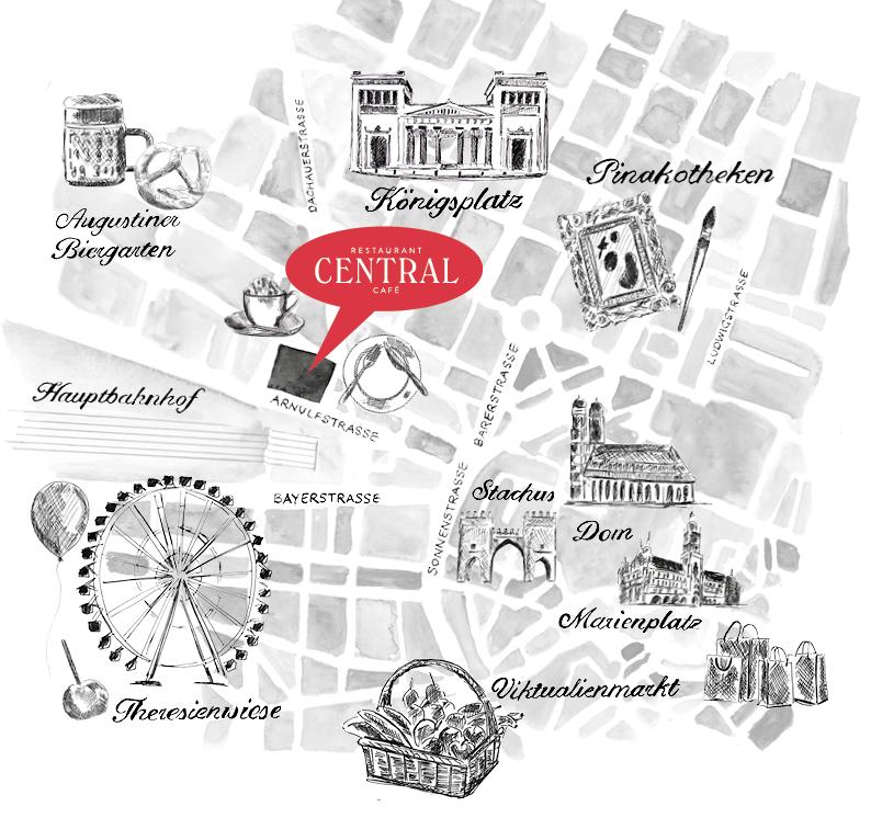 restaurant-central-cafe-karte